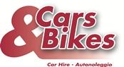 Cars & Bikes Rent Autonoleggio Costa Smeralda, noleggio auto e scooter